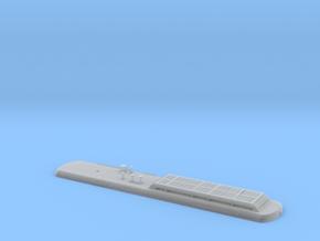 Dach Re425 BLS TT 1:120 1/120 1-120 in Smooth Fine Detail Plastic