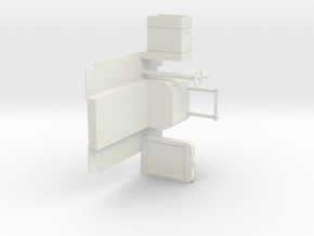 A-1-19-simplex-interior in White Natural Versatile Plastic