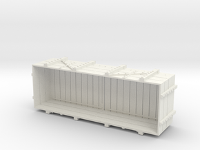 A-1-24-wagon-c-class-open3b in White Natural Versatile Plastic