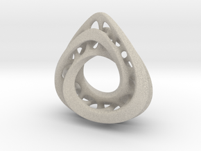 002-Jewelry in Natural Sandstone