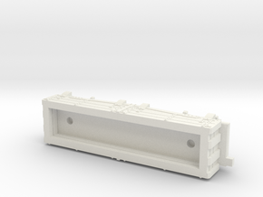 A-1-220-wdlr-d-wagon-body1-plus in White Strong & Flexible