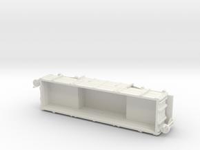 A-1-87-wdlr-e-wagon-body-plus in White Strong & Flexible