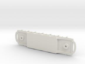 A-1-101-pechot-platform-wagon1a in White Natural Versatile Plastic