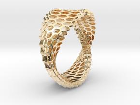 Jewelry08 in 14K Yellow Gold