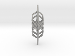 A-LINE Honeyfied, Pendant in Aluminum