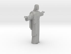 Cristo-redentor HW Medium in Aluminum
