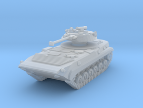 MG144-R11 BMP-2 in Smooth Fine Detail Plastic
