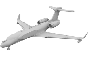 1:400_G550 IAI AEW [x2][A] in Frosted Ultra Detail