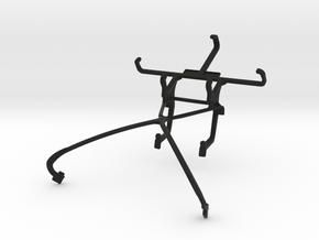 NVIDIA SHIELD 2014 controller & Unnecto Drone X -  in Black Natural Versatile Plastic
