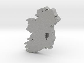 Kildare Earring in Aluminum