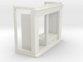 Z-152-lr-shop-base-ld-both-join-plus-1 in White Natural Versatile Plastic