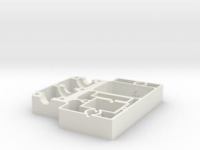 4 Modif 11042016 in White Natural Versatile Plastic