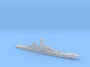 Pyotr Velikiy, 1:6000 in Smooth Fine Detail Plastic