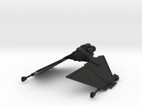 Blackbolt Imperial Scout LC RP PD (1/270) in Black Natural Versatile Plastic