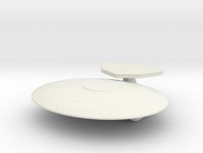 advanced nebula class in White Natural Versatile Plastic