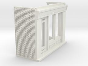 Z-152-lr-shop2-base-brick-ld-rj-no-name-1 in White Natural Versatile Plastic