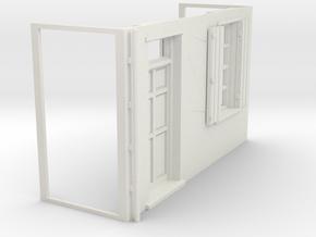 Z-76-lr-rend-house-base-ld-plus-lg-so-1 in White Natural Versatile Plastic