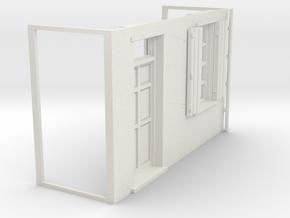Z-76-lr-rend-house-base-ld-rg-so-bj-1 in White Natural Versatile Plastic