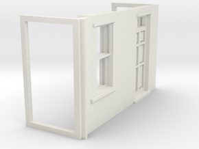 Z-152-lr-house-rend-tp3-rd-sash-lg-1 in White Strong & Flexible