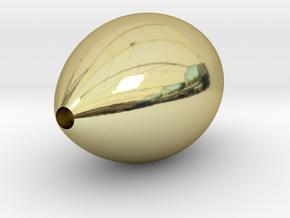 Model-218541200178e04155b5c1114036694c in 18k Gold