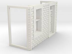 Z-152-lr-stone-house-tp3-rd-sash-lg-1 in White Natural Versatile Plastic