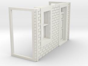 Z-152-lr-stone-house-tp3-rd-sash-bg-1 in White Natural Versatile Plastic