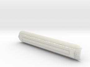 Verderón 3ª Con Linternon 02 in White Natural Versatile Plastic