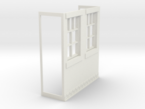 Z-87-lr-rend-warehouse-base-plus-window-1 in White Natural Versatile Plastic