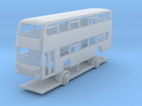 1/148 ADL Enviro Stagecoach Version in Frosted Ultra Detail
