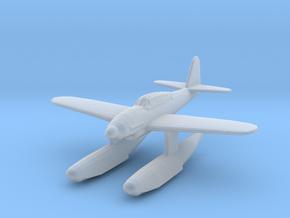Aichi M6A1 'Seiran' 1:285 x1 FUD in Smooth Fine Detail Plastic