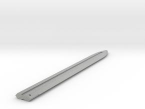 Blade [Neo HB] in Metallic Plastic