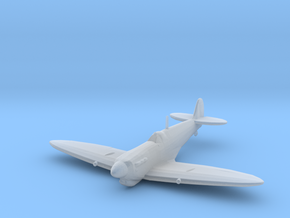 Supermarine Seafire Mk.Ib 1:200 x1 FUD in Frosted Ultra Detail
