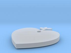 Model-c47dfcc46293d98c041d17873682b7f0 in Smoothest Fine Detail Plastic