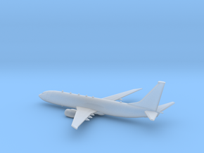 1/350 P-8A Poseidon in Smooth Fine Detail Plastic