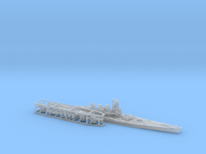 1/1800 IT BB Roma [1943] in Smooth Fine Detail Plastic