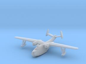 Martin Mariner PBM-5A 1:426 x1 FUD in Smooth Fine Detail Plastic