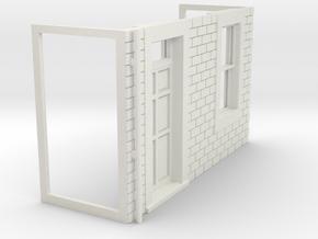 Z-87-lr-stone-house-tp3-ld-lg-1 in White Natural Versatile Plastic