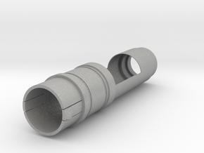 StarKiller V2 Inner Emitter in Aluminum