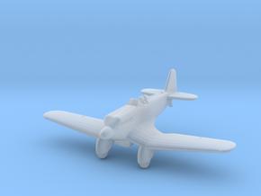 Kawasaki Ki-5 1:285 x1 in Frosted Ultra Detail