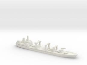 Boris Chilikin-class AOR, 1/2400 in White Natural Versatile Plastic