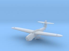 1/144 Fairey Barracuda Mk II in Smooth Fine Detail Plastic