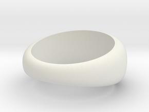 Model-03378e94d225b7d8caadba06eb8ddf1d in White Natural Versatile Plastic
