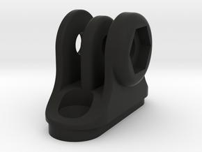 VengeVias GoPro in Black Natural Versatile Plastic