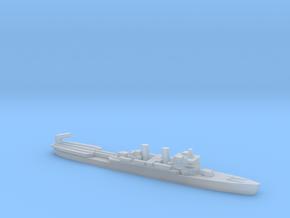 HSwMS Gotland (1933), 1/1800 in Smooth Fine Detail Plastic