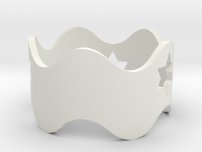 Model-df9d9c9188302ba719e1fa8290557d1c in White Natural Versatile Plastic