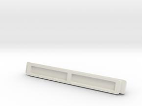 Bt Re456 Dach Luefter002 in White Natural Versatile Plastic