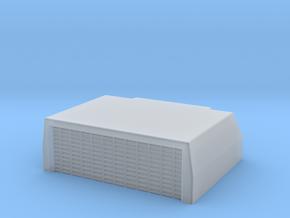 Klimaanlage 1:32 in Smooth Fine Detail Plastic