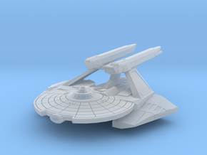 4100 Triton Refit in Smooth Fine Detail Plastic