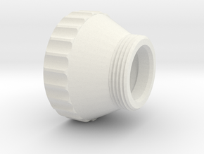 VAILLANT-ADAPTER 40X1-5 in White Strong & Flexible