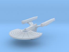 4100 Hornet  in Smooth Fine Detail Plastic